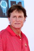 LOS ANGELES - MAY 7:  Bruce Jenner arrives at the 5th Annual George Lopez Celebrity Golf Classic at Lakeside Golf Club on May 7, 2012 in Toluca Lake, CA