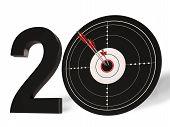 20 Shows 20Th Anniversary Or Twentieth Birthdays