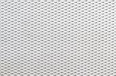 Background Of Metal Diamond
