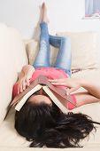 Reading Boring
