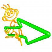 Doodle GuyZ