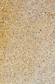Abstract Background With Rounded Pebble Stones