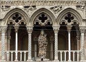 Ferrara (italy)