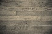 Wooden Flooring Background