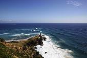 Australia, Nsw, Bangalow