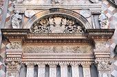 Italy - Bergamo
