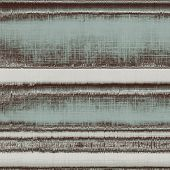 Abstract background or texture. With different color patterns: brown; gray; black