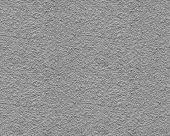 Gray Cement Texture