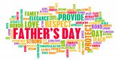 picture of special day  - Father - JPG