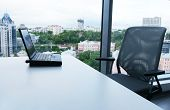 Cadeira de escritório