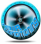 Icon air conditioning