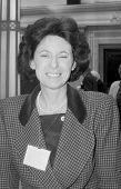 Lady Olga Maitland
