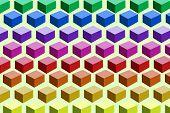 Cubecolor
