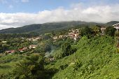 Village of Martinique