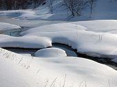 Mi invierno