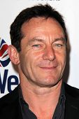 BODHILOS ANGELES - APR 22:  Jason Isaacs at the 8th Annual BritWeek Launch Party at The British Resi