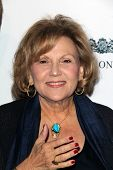 BODHILOS ANGELES - APR 22:  Brenda Vaccaro at the 8th Annual BritWeek Launch Party at The British Re