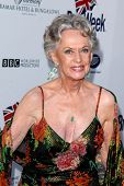BODHILOS ANGELES - APR 22:  Tippi Hedren at the 8th Annual BritWeek Launch Party at The British Resi