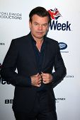 BODHILOS ANGELES - APR 22:  Paul Oakenfold at the 8th Annual BritWeek Launch Party at The British Re