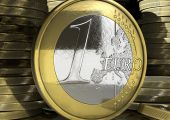 Euro Concept