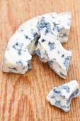 Fresh Blue Cheese