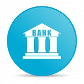bank internet icon