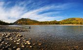 River Shoal