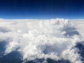 Thundercloud.