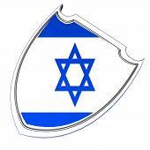 Israel Shield