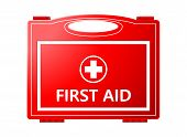 First Aid Kit; Medical Equipment
