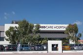 Medcare Hospital In Dubai