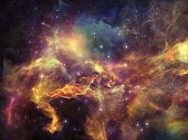 picture of planetarium  - Once Upon a Space series - JPG