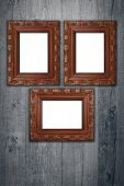 Photo Or Painting Frames