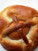 El pan de Folar