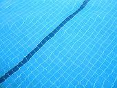Swimming Pool - 3
