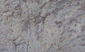 picture of porphyry  - purple orange blue beige gray colored slate of marble - JPG