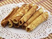Home Wafer Tubules3