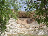 Montezuma Castle 2