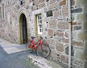Red Bicycle Europe