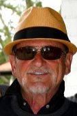LOS ANGELES - APR 15:  Joe Pesci at the Jack Wagner Celebrity Golf Tournament benefitting the Leukem