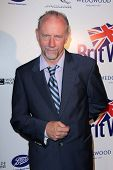 LOS ANGELES - APR 23:  Xander Berkeley arrives at the 7th Annual BritWeek Festival