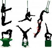 Circus.eps