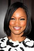LOS ANGELES - MAY 9:  Garcelle Beauvais at the The Helping Hand of Los Angeles Mother's Day Luncheon