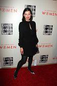 LOS ANGELES - MAY 10:  Milla Jovovich at the L.A. Gay & Lesbian Center's