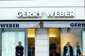 Gerry Weber Store