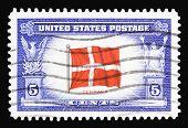 Denmark 1943