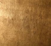 abstract golden texture.