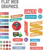 Web graphics