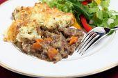 Shepherds Pie Dinner
