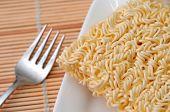 Dried Noodles